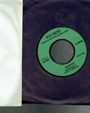 ROXY MUSIC JEALOUS GUY 45 1981