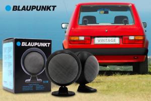 Blaupunkt Globe Speaker (Single)