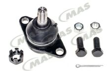Suspension Ball Joint Front Lower MAS B9852 fits 91-97 Toyota Previa