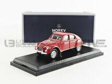 NOREV 1/43 - CITROEN 2 CV DAGONET - 1956 - 151395