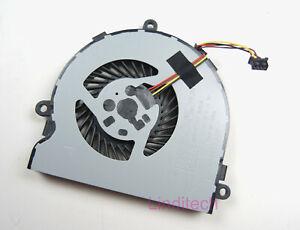 Lüfter kompatibel mit HP SPS-813946-001 SPS-813947-001, DC28000GAD0, NEU