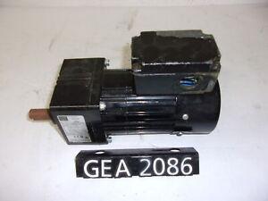 BODINE ELECTRIC GEAR MOTOR 29:1 BODINE 1/9 HP 1 Phase (GEA2086)