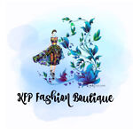 KFP Fashion Boutique