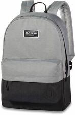 Dakine 365 Backpack 21L Laurelwood