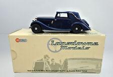 LANSDOWNE 1/43 LDM 47 1936 RAILTON, FAIRMILE 3 POSITION DROPHEAD COUPE