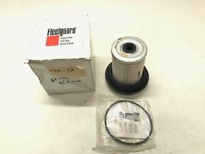 3x filteristen kirf valeo 715706 605-de interior filtro cf