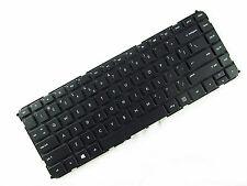 HP Envy 4-1015dx 4-1105dx 4-1115dx 4-1215dx 6-1111nr 6-1131nr 6-1129wm Keyboard