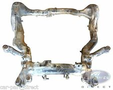 01-05 Kia Optima 99-03 Hyundai Sonata Front Subframe Engine Crossmember Cradle