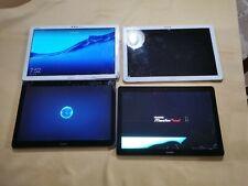 lotto Huawei MediaPad M5 Lite,HUAWEI MediaPad T3 10