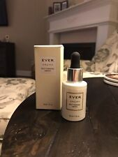Ever Skincare Vacay Self Tanning Drops