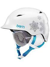 Bern Winter Sports Protective Gear