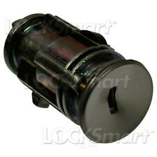 Ignition Lock Cylinder LockSmart LC63720