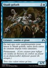 ▼▲▼ 4x Skaab Goliath Origins #74 Magic