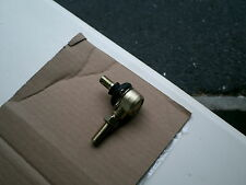 ALL KANDI & COLEMAN 150 & 250CC GO KARTS OUTER TIE ROD END PARTS