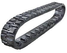 "6"" (160mm) Rubber Track for Toro Dingo TX525 Narrow"