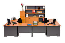 Office Furniture Package executive office desk workstation Office Furniture