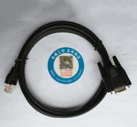 NEW For ABB AC800M PLC Programming Cable ABB 3BSC630197R1 TK212A #H815G YD