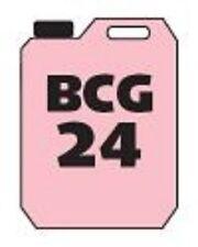 Flüssigdichter BCG 24 (1 Liter)