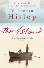 The Island, Hislop, Victoria, Very Good Book