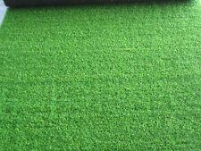 Prato erbetta tappeto manto erba sintetica sintetico giardino mt 2 x 20 rotolo