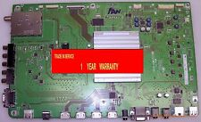 DKEYMF452FM02 KF452 XF452WJZZ SHARP LC-60LE820UN Main Board  Trade In Service