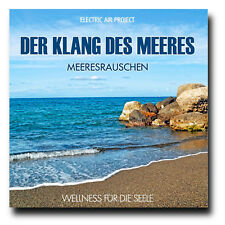 Electric Air Project der Klang Des Meeres