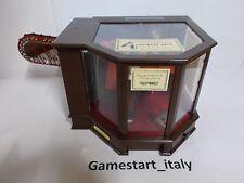 RESIDENT EVIL 4 CHAINSAW CONTROLLER (PS2) CAPCOM NEW VERY RARE - MOTOSEGA