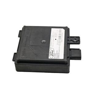 OEM Blind Spot Monitor Sensor Module BCM ECM For 2013 Ford Taurus DG1T-14C689-CA