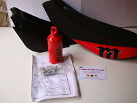 MONTESA 4RT SEAT + TOOL BOX NEW MONTESA COTA 4RT SEAT TOOL BOX 4RT SEAT RTL SEAT