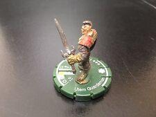 Utem Guardsman - Mage Knight Figurine - New - FREE SHIPPING