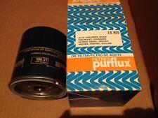 PURFLUX LS 805  Ölfilter Oldtimer US Car Diesel