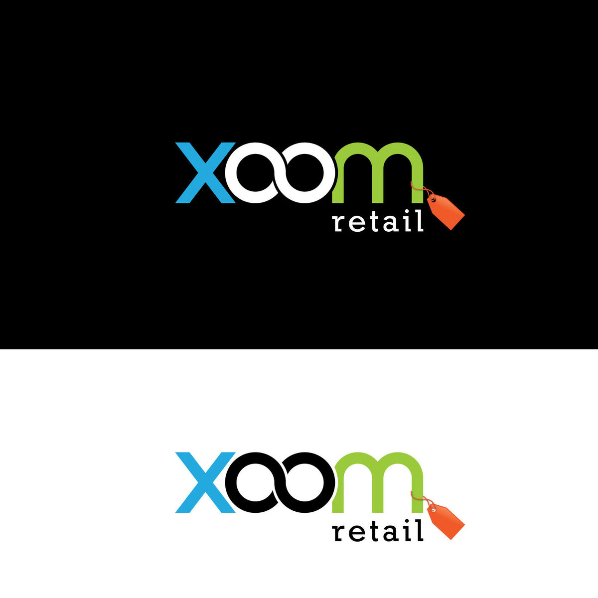 Xoom Retail Ltd