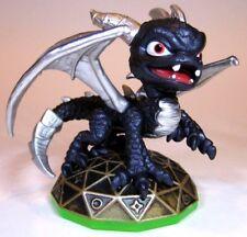 *Dark Spyro Skylanders Spyros Adventure Imaginators Wii U PS3 PS4 Xbox 360 One👾