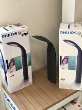 LED outdoor lighting  Philips 690934..