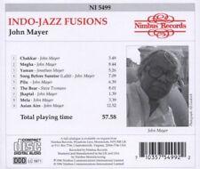 CD musicali classici, per jazz