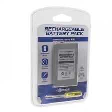 PS3 Wireless Controller Rechargeable Battery Pack - Brand New Retail Pack