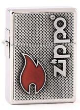 Zippo 1935 Limited Edition Replica Zippo Flame 2005899