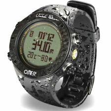 Lo3 Omersub Omer Sub Computer Apnea Freediving Up-x1r Cardio Rechargeable