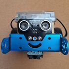 Makeblock Mbot  Educational Robot Assembled with New TT Geared Motor DC