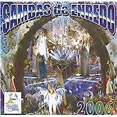 Sony Music Latin Music CDs