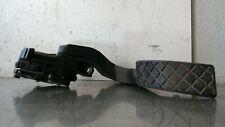 Gaspedal 8E1721523F Audi A4 1.9 TDI DPF 8E 12.2005-09.2007