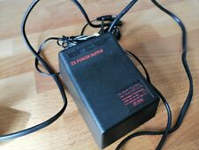Vintage Original Sinclair ZX Spectrum ZX Power Supply UK1400 - Tested & Working