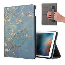 Cover nuevo para Apple iPad 2017 9,7 funda protectora bolsa estuche sleeve slim Bag