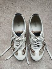 Coach Sneakers Women's Size 8.5