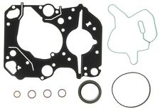 Engine Timing Cover Gasket Set Mahle JV5139