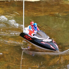 Rc Boat HQ Infrared Remote Control HIGH SPEED (NEW BOXED)
