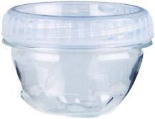 """""""ArtBin Twisterz Jar-Small & Short 2.25""""""""X1.625"""""""" (1.4fl oz)"""""""