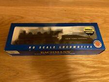 Bachmann HO New York Central Locomotive 1905 N.O. 50620