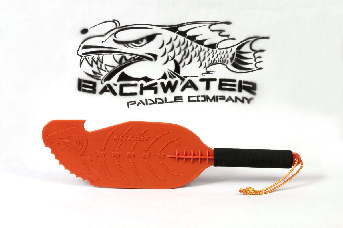 backwaterpaddlecompany