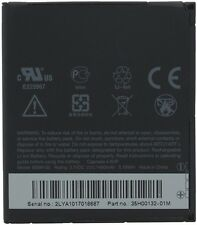 HTC OEM battery for Nexus One